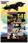 Daredevil Vol 1 322 001