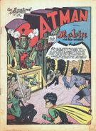 Detective Comics Vol 1 39 001