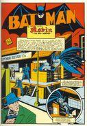Detective Comics Vol 1 46 001