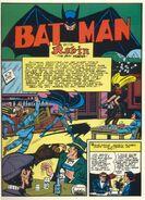 Detective Comics Vol 1 53 001