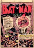 Detective Comics Vol 1 95 001