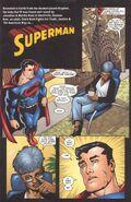Superman Vol 2 179 001