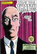 Uncanny X-Men Vol 1 196 001