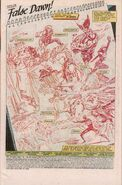 Uncanny X-Men Vol 1 225 001