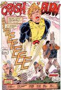 Uncanny X-Men Vol 1 255 001