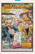 Uncanny X-Men Vol 1 321 001