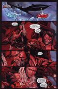 Uncanny X-Men Vol 1 493 001