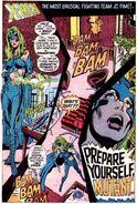 X-Men Vol 1 57 001