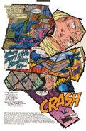 X-Men Vol 2 10 001