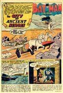 Batman Vol 1 116 001