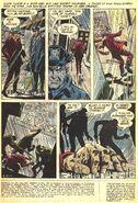 Batman Vol 1 224 001