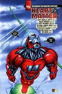 Iron Man Vol 2 1 001