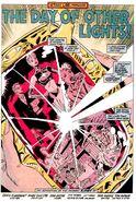 Uncanny X-Men Vol 1 246 001