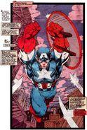 Uncanny X-Men Vol 1 268 001
