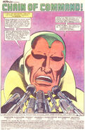 Avengers Vol 1 243 001