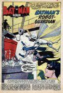 Batman Vol 1 142 001