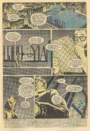 Daredevil Vol 1 192 001