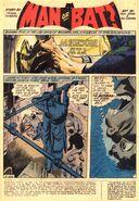 Detective Comics Vol 1 402 001