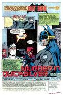Detective Comics Vol 1 495 001