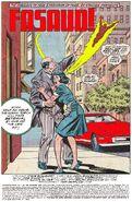 Fantastic Four Vol 1 308 001