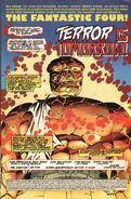 Fantastic Four Vol 1 405 001