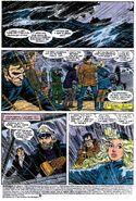 Superman Vol 2 63 001