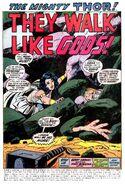 Thor Vol 1 203 001