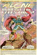 Thor Vol 1 388 001