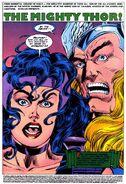 Thor Vol 1 487 001