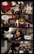 Uncanny X-Men Vol 1 489 001