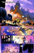 X-Men Vol 2 153 001