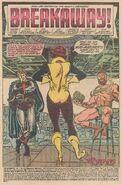 Avengers Vol 1 271 001