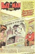 Batman Vol 1 151 001