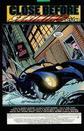 Batman Vol 1 589 001