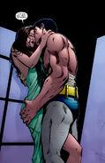 Batman Vol 1 683 001