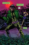 Batman Vol 1 712 001