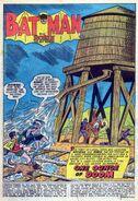 Detective Comics Vol 1 254 001