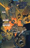 Detective Comics Vol 1 720 001
