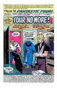 Fantastic Four Vol 1 191 001