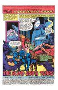Fantastic Four Vol 1 225 001