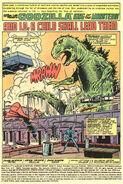 Godzilla Vol 1 24 001