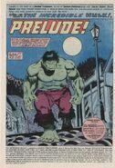 Incredible Hulk Vol 1 231 001