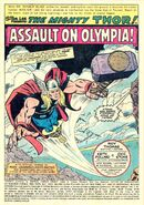 Thor Vol 1 287 001