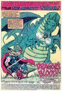 Thor Vol 1 298 001