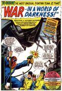 X-Men Vol 1 34 001