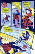 Amazing Spider-Man Vol 1 413 001