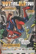 Amazing Spider-Man Vol 1 440 001
