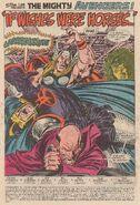 Avengers Vol 1 294 001
