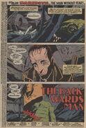 Daredevil Vol 1 247 001