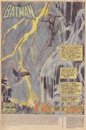 Detective Comics Vol 1 410 001
